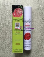 Wholesale France Garancia Tomato magical magic hours moisturizing anti aging cream ml intensive