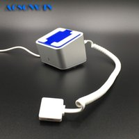 Wholesale Acsonwin high quality anti lost mobile tablet security display charging stand