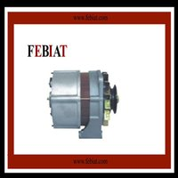 alternator truck - FEBIAT GROUP Alternator for KOMATSU CRAWLER TRUCK BENZ TRUCK