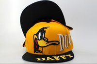 balls bunny - Bugs Bunny Comics Snapbacks black red yellow grey white good nice quality sports colorful cool quality popular sale well on line great