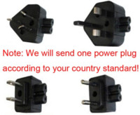Wholesale attery Charger for Canon NB L CB LX for PowerShot S100 S110 SX200 IS SX200IS SX210 IS SX210IS SX230 HS SX230HS Digital Camera charger f