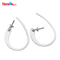 Wholesale 2016 the latest sexy hot style sterling silver pendant earrings earring silver French fashion style earring fine earring jewelry