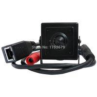 atm machine camera - 2 Megapixel p P2P H Onvif cctv ip camera For Bank ATM Machine ELP IP1892