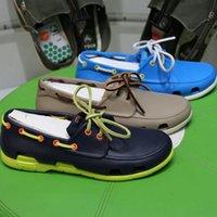 boat shoes - Beach Line Boat Shoe for Man sperrys men boat shoes