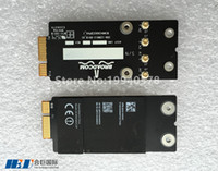 apple airports - Original for i Mac A1418 A1419 Wifi Card ac and Bluetooth Airport Card BCM943602CDP