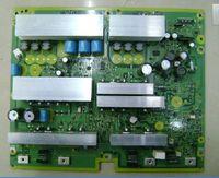 Wholesale YSUS TNPA4782 AB SC Board NEW For Panasonic Plasma TV TC P50G10