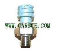 Wholesale OEM FORD VOLVO Pressure Sensor CP40