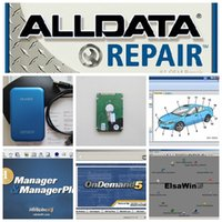 alldata automotive - for all data automotive repair software alldata and mitchell on demand heavy truck vivid workshop in1 tb hdd