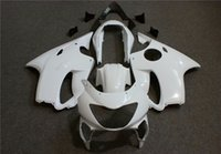 Wholesale Motorcycle Unpainted fairing cowl Kit For Honda CBR600 F4 CBR600RR Fairings