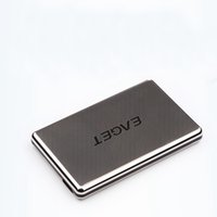 Wholesale USB high speed external hard drives GB TB new arrival high quality portable inches hard drives