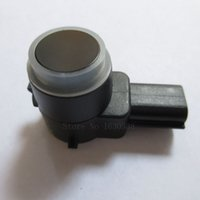 astra parks - Hight Quality OEM CAR Parking Sensor PDC Parksensor for b uick Chevrolet G M Opel Astra