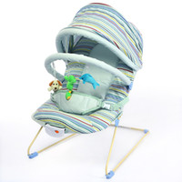 baby swing rocker - 2016 Hot Sale baby swing chair baby bouncer swing newborn baby swing rocker Rocking Chairs