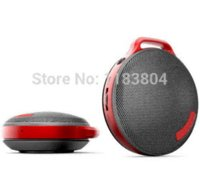 ape support - 2015 NEW Aingo N70 Mini outdoor sport portable bluetooth speakers support MP3 WMA WAV FLAC APE top quality