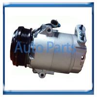 Wholesale CVC ac compressor for Opel Astra G Corsa