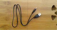 оптовых pipo m7-3шт / серия 5V 2A USB кабель Свинец Разъем для зарядного устройства DC зарядный кабель для PIPO Max M1 M5 M7 M8 M9 Pro Tablet NEW