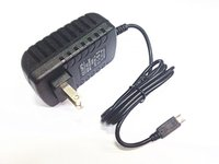 ac adapter amazon - Wall Charger AC Adapter fits Amazon Kindle Fire HD quot quot Tablet