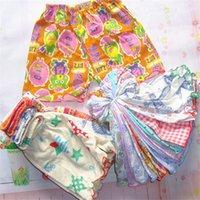 Wholesale Girls panties kids boxer underwear children cotton underpants calcinha infantil menina size year