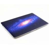 Wholesale 8GB RAM GB SSD GB HDD inch Quad Core Fast Running Windows Laptop Notebook Computer Netbook for Job and Home Entertainment
