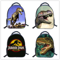 animal backpacks for children - 14inch Styles Back Bags Unique School Bags for Kids Boys Girls Waterproof Dinosaur Backbag Backpacks for Children