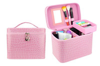 laundry products - Cosmetic Case Storage ger multifunctional travel cosmetic case laundry bag large capacity bag lunch Cosmetic Products