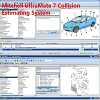 accept software - 2014 Mitchell UltraMate accurate verifiable and readily accepted throughout the industry Collision Estimating System free ship