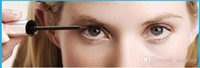 best eye serum - 2016 best selling FEG EYELASH ENHANCER Eye Lash Rapid Growth Serum Natural New high quality