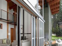 aluminium windows and doors - China nice design aluminium doors and windows designs