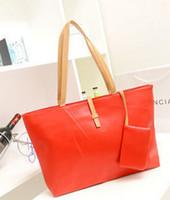 big purses - designer handbags purses fashion bags shoulder Leisure big Bag luxury handbags women bags multifunctional bag handbag