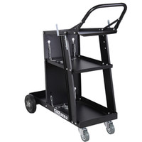 Wholesale Welder Welding Cart Plasma Cutter