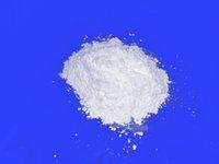 Wholesale talc powder
