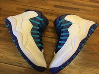 Wholesale online air retro baskettball shoes boy sneakers quality X s athetic mens size US