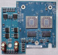 Wholesale 820 A T4019 MHz DP CPU processor board for M8570 Power G4 Mirror Door TESTED OK