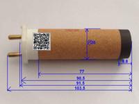 Wholesale v W hot air welder heat element heating elements for hot air plastic welder