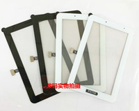 Wholesale Handwritten Display on the outside Brand Touch Screen Display Glass Replacement For p3100 p3110