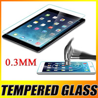 apple ipad watch - 9H Explosion Premium Tempered Glass Screen Protector Film For iPhone Plus S iPad Mini Air Apple Watch MOQ