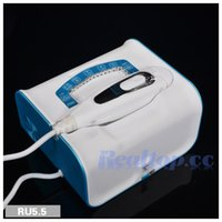 anti aging systems - ulthera machine for wrinkle removal skin tightening anti aging system High Intensity Focused Ultrasound portable hifu ultrasonic knife