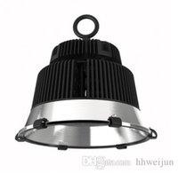 baseball manufacturers - Manufacturer supply high Power LED baseball Lighting VOLLY BALL Led lighting k2 Series W