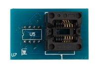 arabic key board - c56 adapter board voor ak500 belangrijkste programmeur C56 Adapter Board voor AK500 Key Programmeur Hoge Kwaliteit