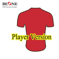 best running shorts men - 2016 Player Version Best Quality Jerseys Many Styles can choose