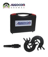 audi camshaft tool - AUGOCOM Camshaft Alignment Tool For AUDI A4 A6 LITER Engine Timing Tool
