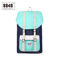 best laptop backpacks - Hot Backpack Large Capacity L Laptop Interlayer Cell Phont Pocket Unique Headphone Jack The Best Fift For Friends S15005
