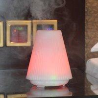 aroma burner oil - Aroma Oil Essential Oils Aroma Diffuser Aromatherapy Fragrance Burner
