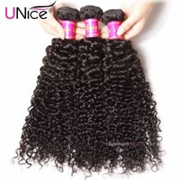 Wholesale 300g Brazilian Human Hair Curly Curly Virgin Hair Wefts quot quot quot g
