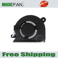 Wholesale New SUNON EF50060S1 C190 S9A DC5V W DQ5D564K000 CPU COOLING FAN FOR ASUS X200CA CPU COOLING FAN Fans amp Cooling