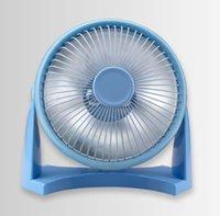 Wholesale Little gift desktop minil small solar heater Mini electric heater portable heater