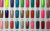 Wholesale Hottest OP Nail Polish Lacquer Candy Color Easy Day Enamel Polish Nail Art Decoration Nails Nail Lacquer Nail Art Salon Gel colors