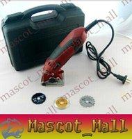 Wholesale DY315 Mini Electric circular SAW Original Multi Function Rotorazer woodworking power tool Electric Mini Saw Tool