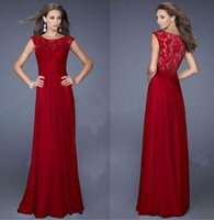Wholesale 2016 New Arrival Strapless Wedding Dress High Quality Seersucker Dress Hot Sale Gown Euro Style Sexy Evening Dress