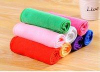 auto hand wash - Auto Care Magic Synthetic Deerskin PVA Chamois Car Cleaning Cham Towel Wash Cloth Sponge Plas Chamois
