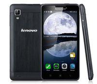 Precio de Lenovo p780-Original de <b>Lenovo P780</b> Quad Core teléfono MTK6589 Android 4.2 5,0 Zoll 1280x720 1 GB de RAM 4 GB ROM de 8.0 megapíxeles, incluye batería de 4000 mAh GPS
